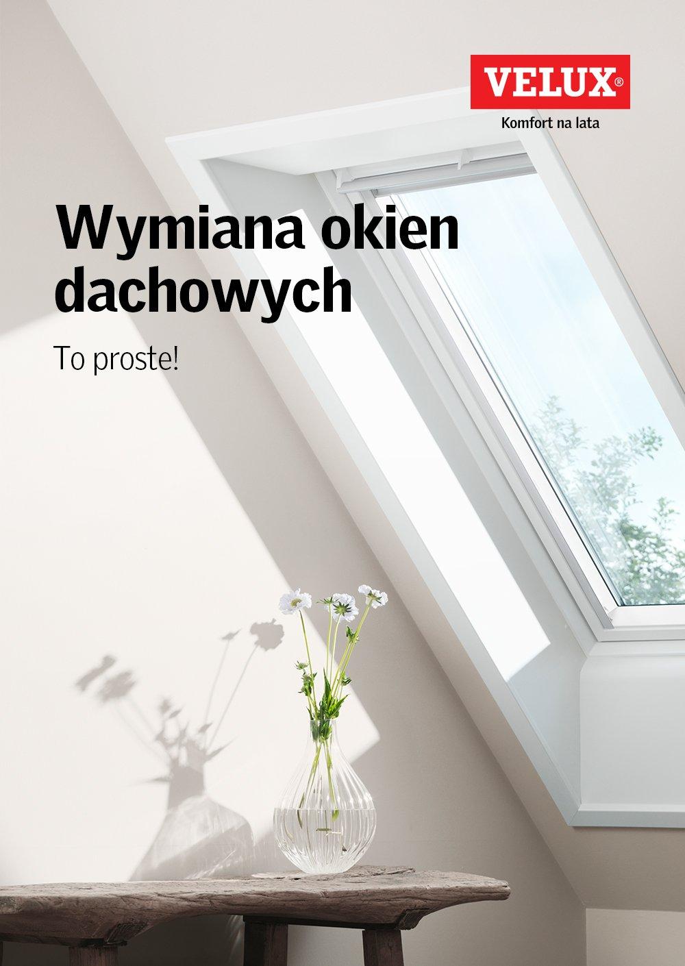 VELUX_okladka_remonty_wymiany_1.jpg
